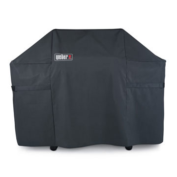 grill cover best gas grill cover. Black Bedroom Furniture Sets. Home Design Ideas
