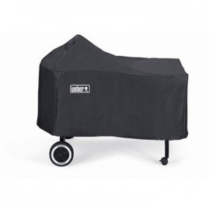 weber performer grill cover 7455