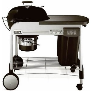 weber performer grill review best on sale prices for the charcoal performer bbq grills buyer. Black Bedroom Furniture Sets. Home Design Ideas