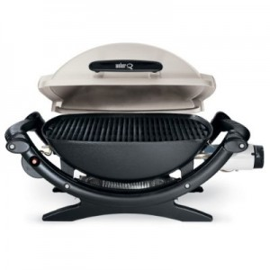 weber q 100 gas grill review best sale prices for q100. Black Bedroom Furniture Sets. Home Design Ideas