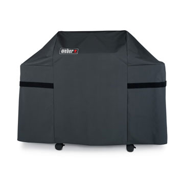 weber genesis 7553 grill cover
