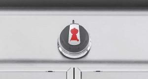 weber genesis s310 gas grill control knob