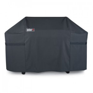 Weber Summit grill cover 7555