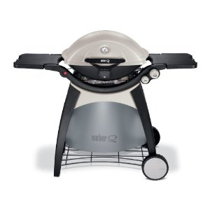 Bevorzugt Weber q 320 gas grill review | Best on sale prices for q320 lp BB96